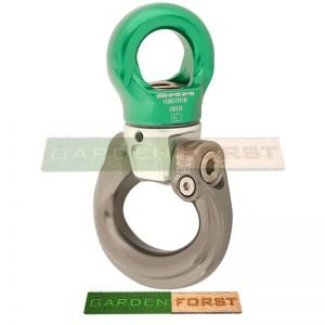 DMM FOCUS SWIVEL LARGE