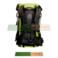 ZAINO TREE CLIMBING PYTHON BACK PACK