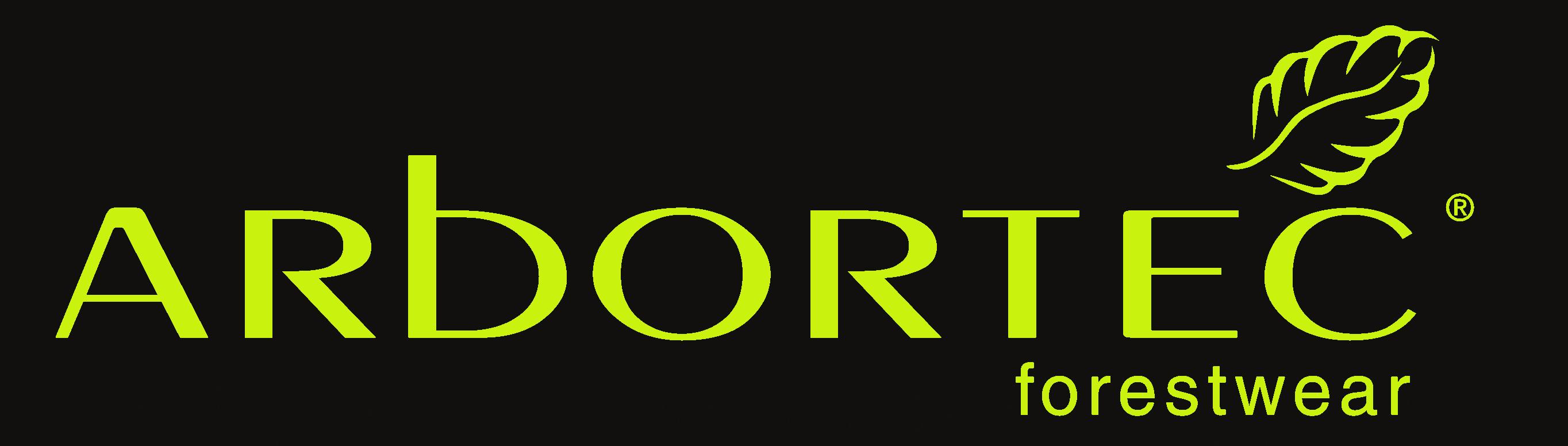 LOGO ARBORTEC