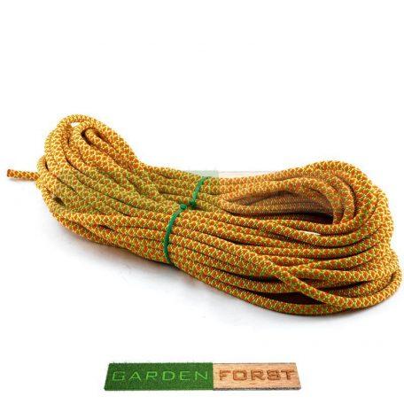 corda COUSIN ATRAX