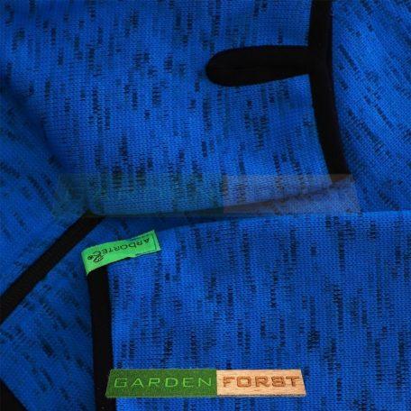 TEXTURE KUDO PLUS blue