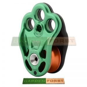 CARRUCOLA DMM RIGGER PULLEY